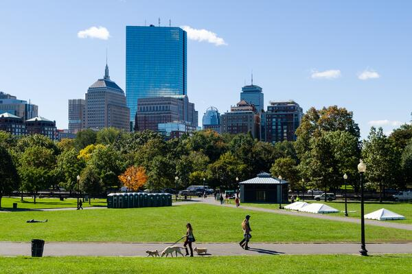 BostonCommon-6