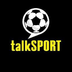 talksport-logo-thumb