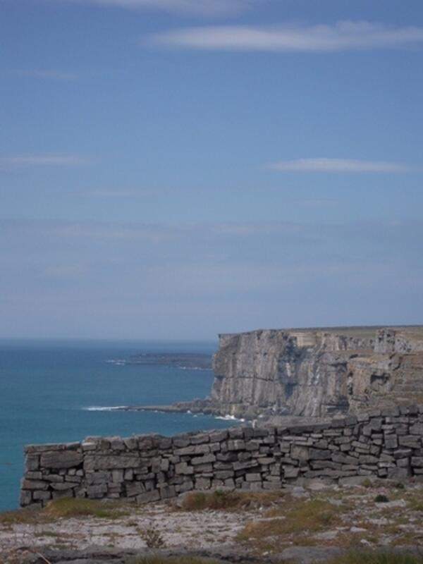 aranislands