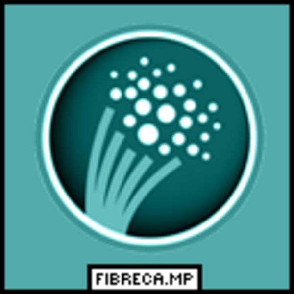 fibrecamp-twitter-avatar