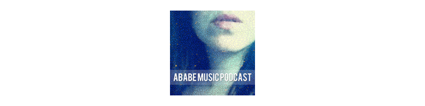 aBabe Music Podcast