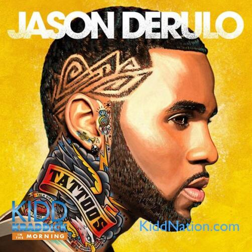 jason-derulo-album
