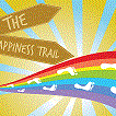 thehappinesstrail