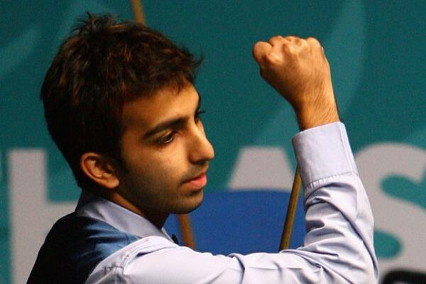 pankajadvani--getty
