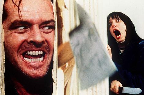 theshining wideweb 470x312 0