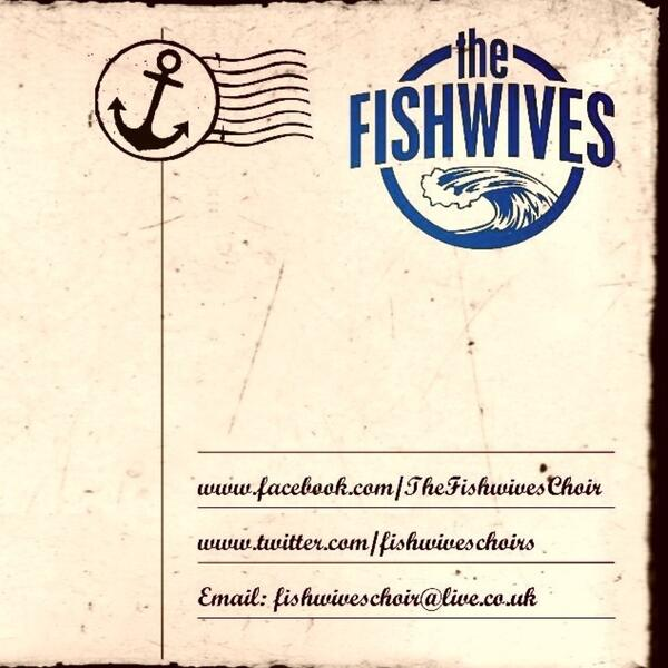 fishwives