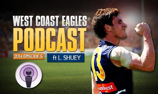 Podcast-Wk5-Shuey 4