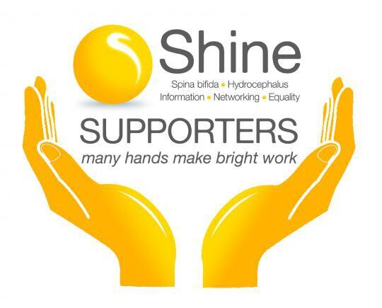 shine-supporters.540.435.s