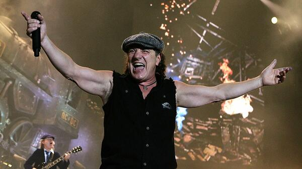ACDC-Brian-Johnson-Rock-Icon