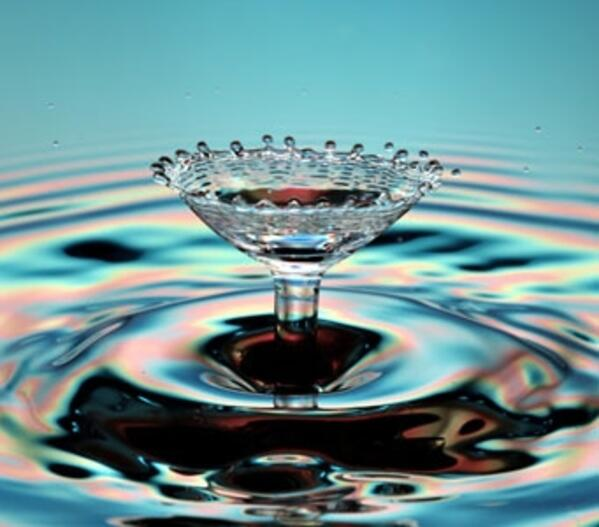 water-drop-1b