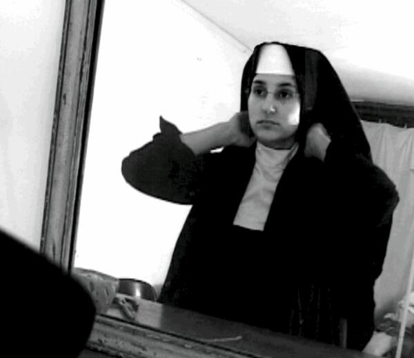 suicide nun websitePrint3