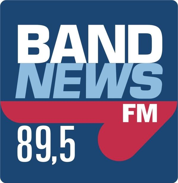 RadiobandNewsBH2