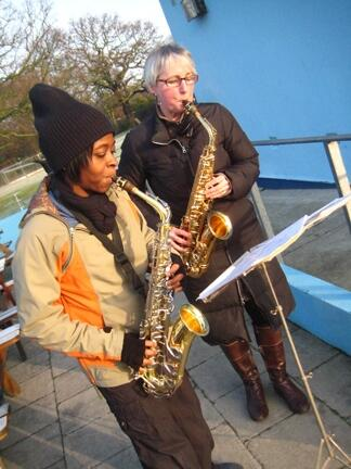 sax players IMG 1183