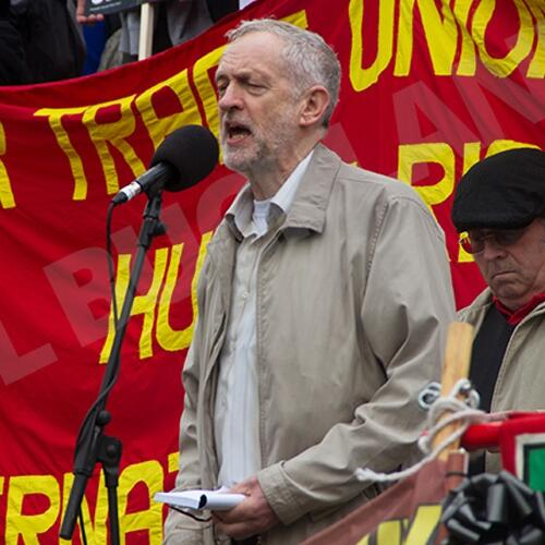 Jeremy-Corbyn-May-Day-2014-Audioboo