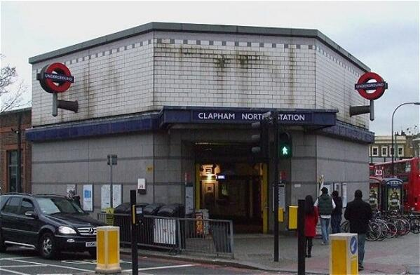 clapham-north-tube-station