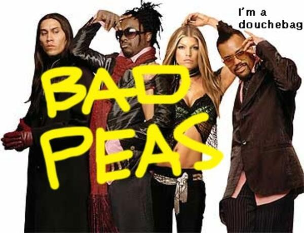 peas-bad