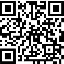 Sherwood Locksmith QR Code