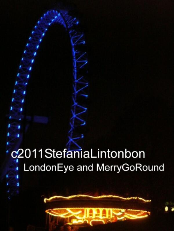 LondonEye-Merrygoround-c2011
