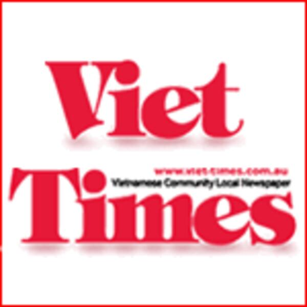 viettimes