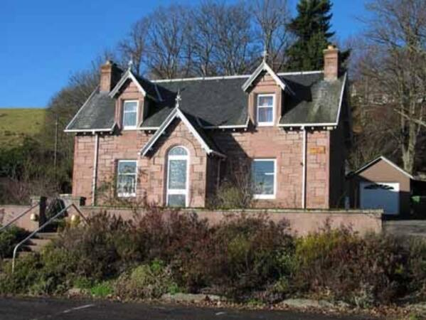 Fortrose0008 RT8