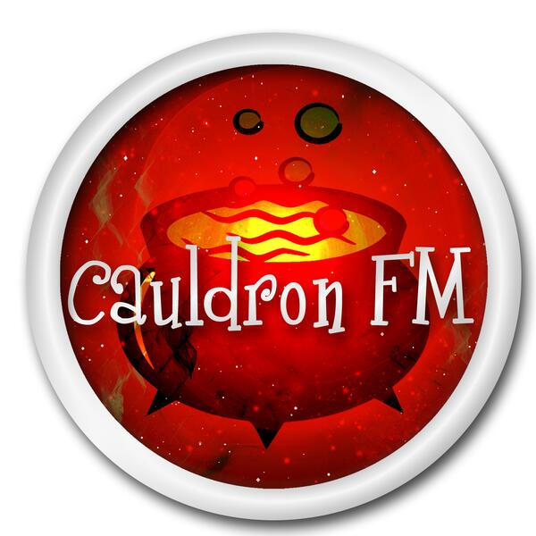 cauldronfmred