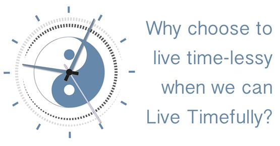 Live-Timefully-Big
