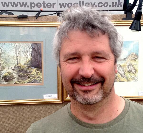 peter-woolley-cropped