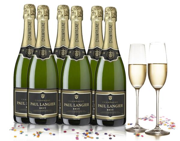 paul-langier-champagne-case-of-six-bottles