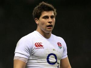 ben-youngs