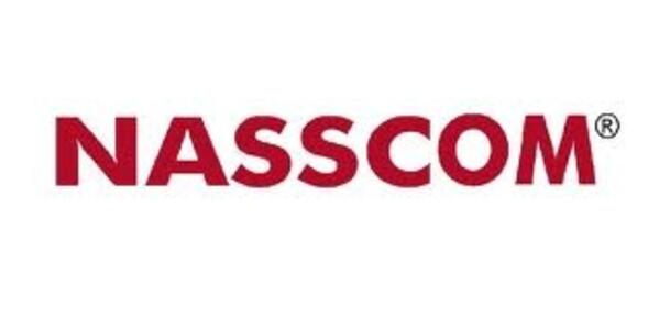 nasscom