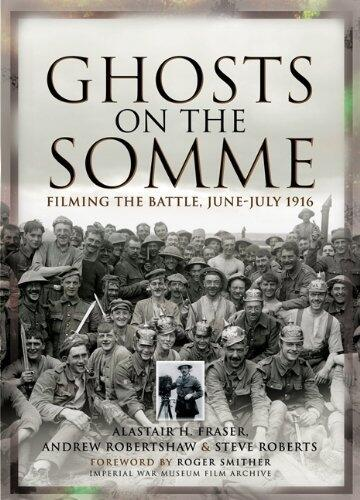 ghosts-on-the-somme-filming-the-battle-june-july-1916-13605846