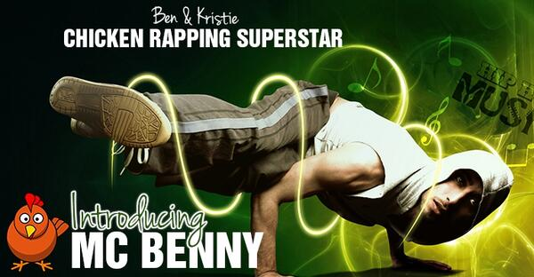 MC-Benny-Rapping-Superstar