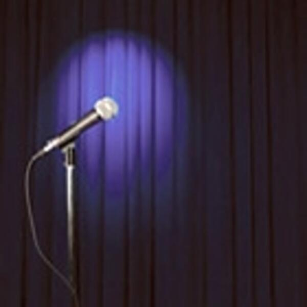 comedy-mic-royal-blue-140sq