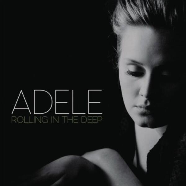 Adele-Rolling-In-Deep