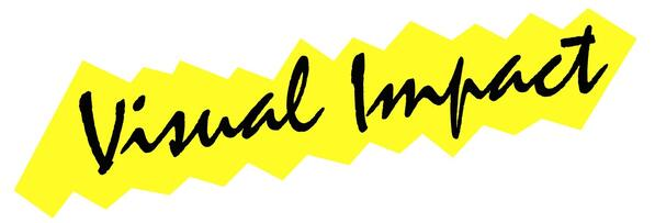 VisualImpactLogo