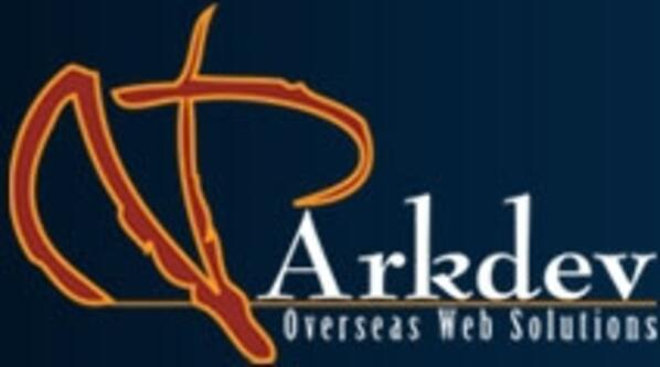 arkdevlogo