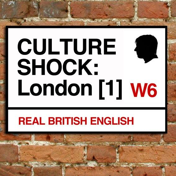 CultureShockLondon1