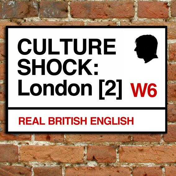 CultureShockLondon2