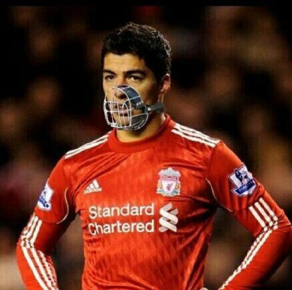 luis-suarez-photo