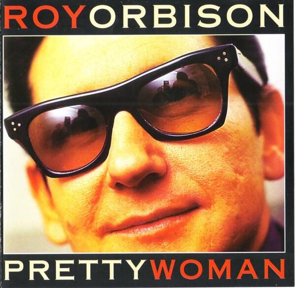 roy orbison-aretty woman-a