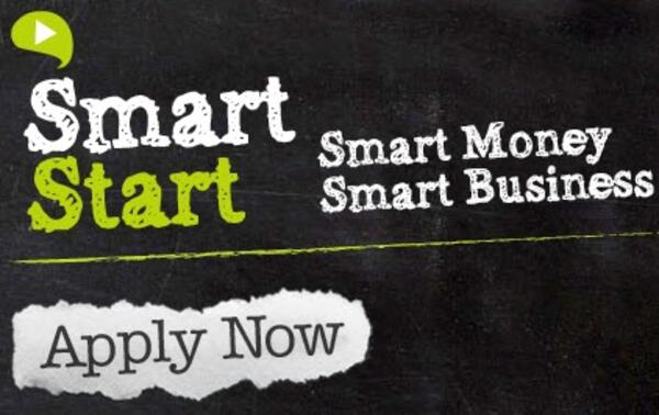 SmartStart