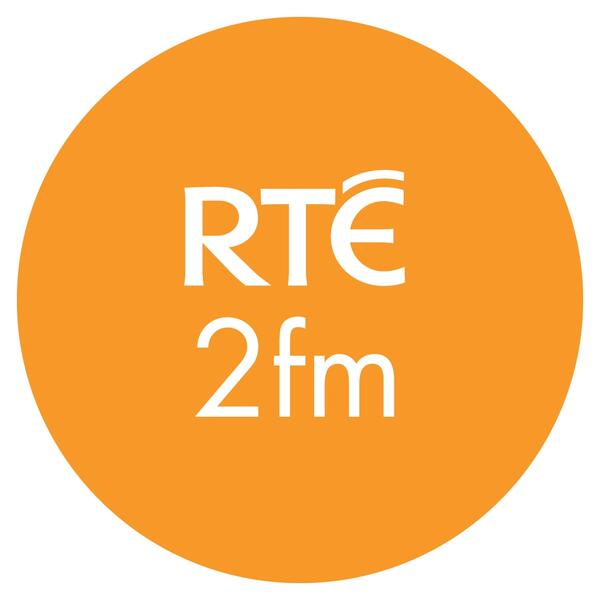 RTE 2fm circular shape