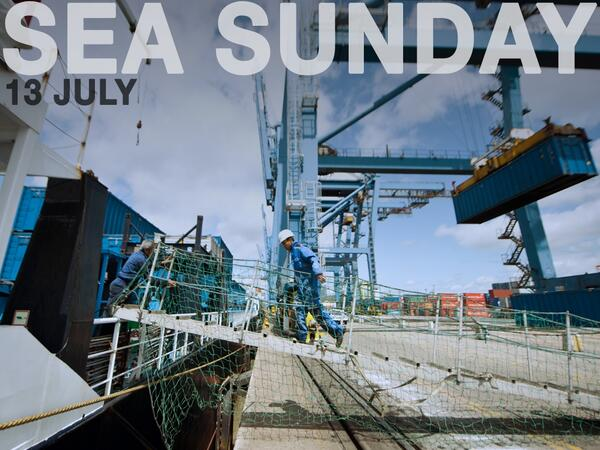 sea-sunday-1024