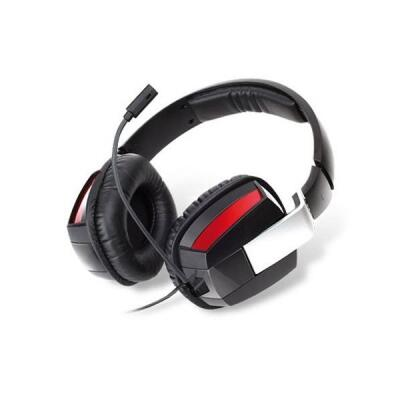 creative-draco-hs850-gaming-headset-3-5mm-klinke-id2957151