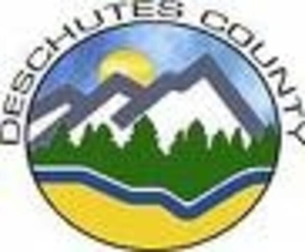 deschutes county logo 1