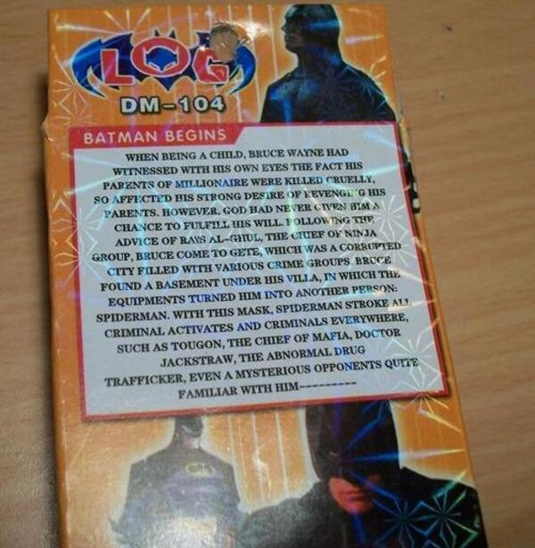 bootleg-batman