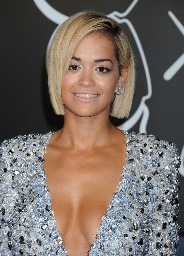 rita-ora-at-2013-mtv-video-music-awards-in-new-york 9