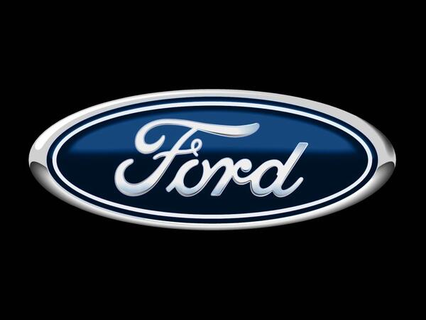 Ford-Logo-Large