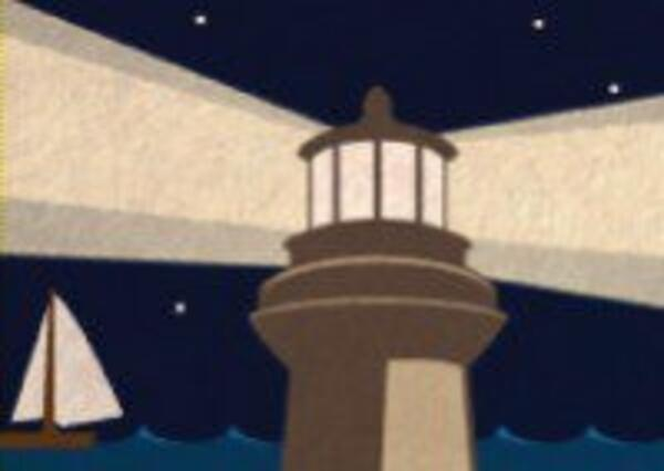 lighthouse thumbnail