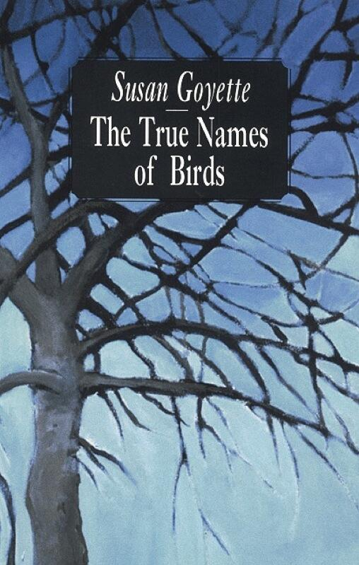 True Names of Birds 72dpi